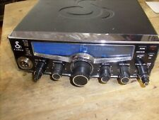 Cobra 29Lx (40 Channel) Cb Radio W 4 Color Display 29 Lx.
