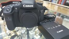 Canon EOS 7D Digital Camera Body Only