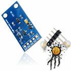 GY-30 BH1750 Luxmeter Licht Umgebungslicht Light Sensor I2C 3,3-5V Arduino ESP