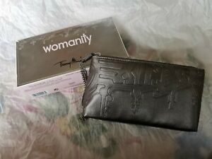 Trousse womanity de thierry mugler