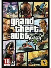 GTA 5 GTA V Grand Theft Auto 5 - PC OFFLINE Game [Digital Download] #GTA V #GTA5