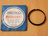 Seiko 4006 Bell Matic watch rotating ring 86089962