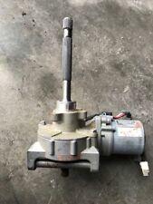 2007-2009 Chevy Equinox HHR Pontiac Torrent Electric Power Steering Pump Motor
