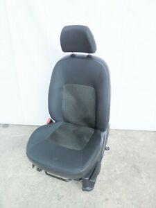 65.000 km Sitz VL Vorne Links Fahrersitz Hyundai i10 PA (188)