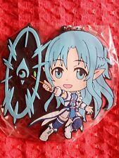 Strap Sword Art Online / Asuna Yuuki