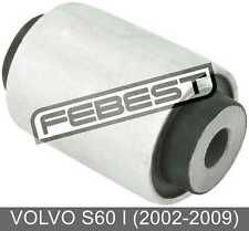 Crossmember Bushing For Volvo S60 I (2002-2009)