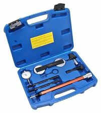 VW Polo 6R 6C 9N3 1.2 1.4 TSI FSI Engine Setting Timing Chain Drive Tool Kit