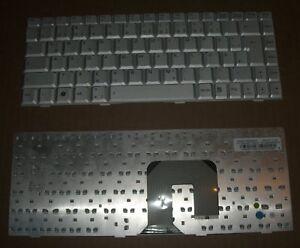 Tastatur für Asus F9 F9D F9DC F9E F9F F9G  F9J F9S F9 F9Sg F6A F6E F6H Keyboard