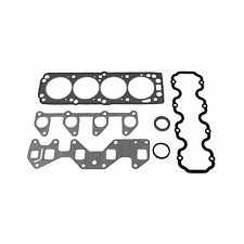 Febi Cylinder Head Gasket Set Genuine OE Quality Replacement