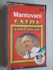 Mantovani ELP Extra Long Play Tape Cassette