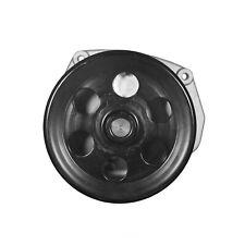 Engine Water Pump ACDelco Pro 252-1009