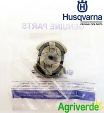FRIZIONE Completa HUSQVARNA 120 mark II 136 235 236 240 36 141 530014949