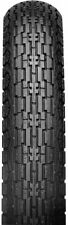 IRC GS-11 All Weather Front Tire 3.25h19 General Touring 301811 32-5196 IRC-12