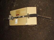 suzuki wagon r 1.3 steering rack 48500-83E20
