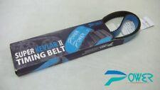 POWER ENTERPRISE TIMING BELT FOR MAZDA Roadster (MX-5) NB8C (BP-ZE) 1/98-7/05