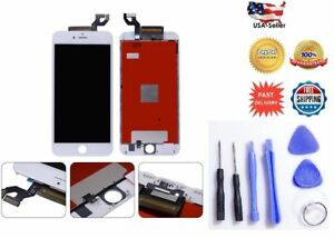 OLED Quality LCD Display Touch Screen Digitizer Replacement iPhone X XR XS lot
