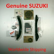 2.4 Suzuki Grand Vitara Kizashi Timing Chain Repair Kit Set