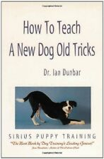 How to Teach a New Dog Old Tricks: The Sirius Pupp