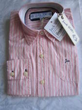 Jack Wills Women's Striped Tops & Shirts