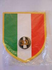 JUVENTUS camp.d'italia 32 - 2013-14 - medaglia commemorativa - T.SPORT - BOLAFFI