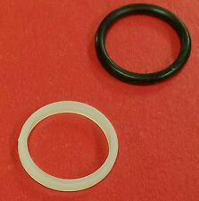 NP231 NP242 NP208 NP241 Transfercase Selector Shift Shaft Seal O-ring 4167964