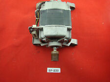 AEG 78800 MOTOR CIM 2-55-132-ZN 17000 rpm  Cod.132193000  -204-129-N- #BP-839