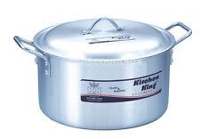 Cooking Saucepan Exclusive 10inch Casserole Stockpot 26cm Commercial pot