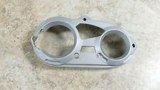 09 BMW G 650 GS G650 G650gs gauge meter cover cowl dash speedometer tachometer