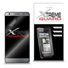 Genuine XtremeGuard LCD Screen Protector Cover For Elephone P7000 (Anti-Scratch)