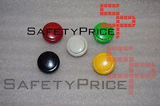 Pulsador Arcade Pushbutton Bartop Raspberry Stick Style Sanwa Pushbutton SP00