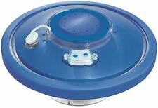 Bestway 58493 Fountain for Swimming With LED Lights Flowclear