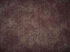 Benartex Floral Craft Fabric Fat Quarters, Bundles