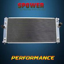 Radiator For 2000-2005 Toyota MR2 Spyder 2002 2001 2003 2004 8012358 Radiator