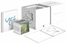 John Lennon 'Signature' (New 10 CD Box Set)