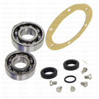 Sea Water Pump Repair Bearing Kit For Volvo Penta 876088 876529 875759 877373