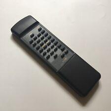 For Philips For Marantz Universal CD Remote RC-63CD CD931 CD951 CD63SE CD67SE