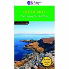 Isle of Skye: 2016 by Terry Marsh (Paperback, 2016)