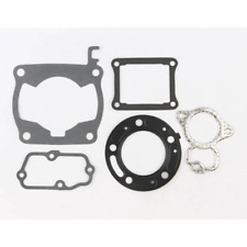 Top End Gasket Kit For 1989 Honda CR125R Offroad Motorcycle~Cometic C7008