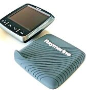 "Genuine Raymarine Screen Protector for Raymarine 5.7"" Multifunction Display."
