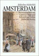Deutsche Reiseführer & Reiseberichte über Amsterdam als gebundene Ausgabe