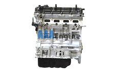 Hyundai 2.0L Forte Genesis Sonata Tucson Remanufactured Engine 2011-2017