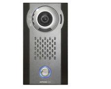 Aiphone Ix-Dv Intercom Ip addressable Video Door Station for Ix Series