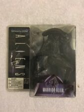 Aliens Spawn Warrior Alien  (AF A 3A)