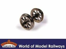 Pressed Steel OO Scale Model Trains