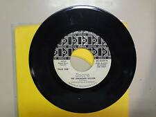 "DOORS: Unknown Soldier-We Could Be So Good Together-U.S. 7"" Elektra EK-45628 DJ"