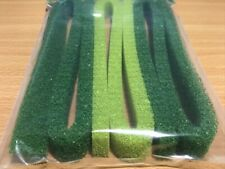 Model Scenery - 7151 - Hedges