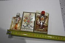 Magnifiques parfums de collection LT Piver