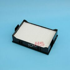 New Air conditioning filter For Hitachi ZAX210-3 240-3 250-3 260 Excavator