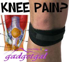 Knee Pads Sleeves