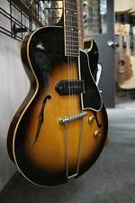 Gibson 1955 ES225T Serial W2879 30  w/OHSC FREE Worldwide Shipping Insured
